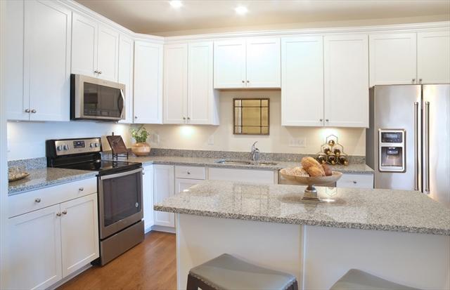 459 River Rd (Unit 4410), Andover, MA, 01810 Real Estate For Sale