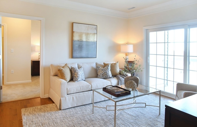 459 River Rd Unit 4410 Andover Ma Real Estate Listing