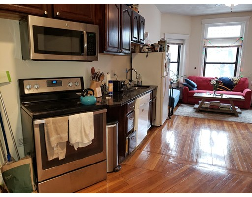 1482 Beacon Street Brookline MA 02446