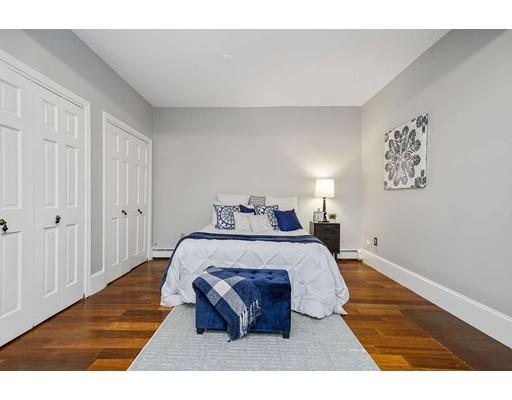 515 Shawmut Ave #1, Boston, MA 02118