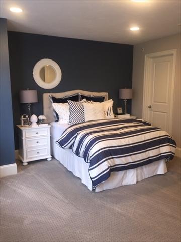 88 Brookview Road, Franklin, MA, 02038 Real Estate For Sale