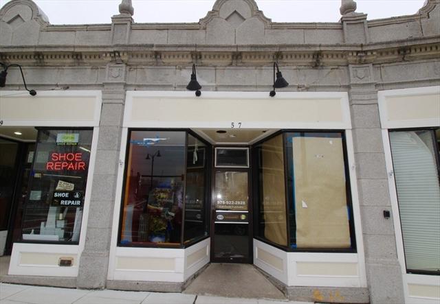 507 Rantoul Street Beverly MA 01915