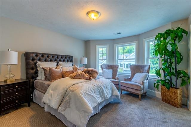 70 Brookview Road, Franklin, MA, 02038 Real Estate For Sale