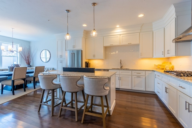 72 Brookview Road, Franklin, MA, 02038 Real Estate For Sale