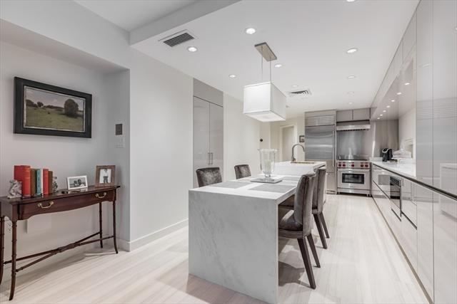 25 Chestnut, Boston, MA, 02108, Suffolk Home For Sale