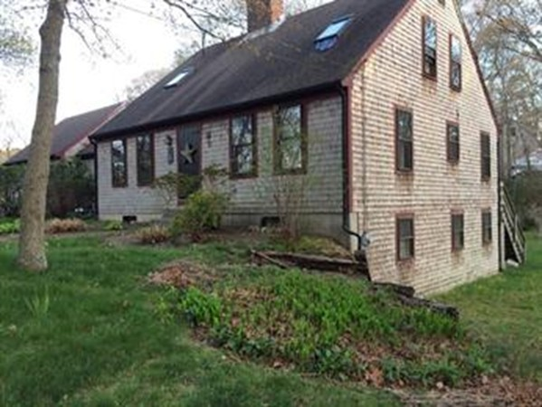 Photo of 152 Old County Road Sandwich MA 02537