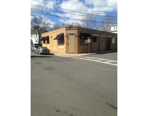 128 Margin Street Salem MA 01970