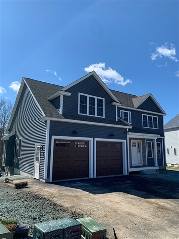 3 Field Lane, Littleton, MA, 01460, Middlesex Home For Sale