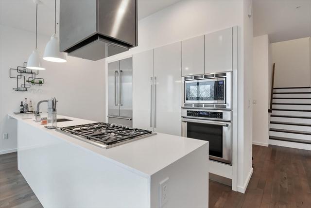 525 E 1St St, Boston, MA, 02127, Suffolk Home For Sale