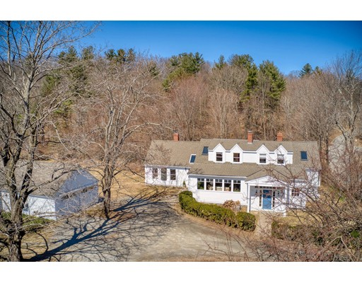 49 Littleton County Road Harvard MA 01451
