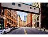 63 Melcher 4E Boston MA 02210 | MLS 72474409