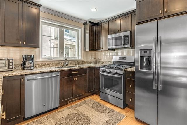 31 Junction Ln, Hamilton, MA, 01982,  Home For Sale
