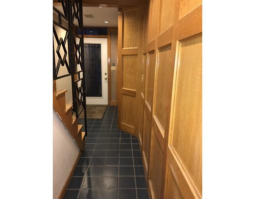 166 Auburn Street Cambridge MA 02139