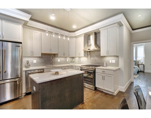 497 East 4th Street Boston MA 02127