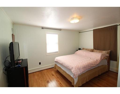 79 Roberts Street, Quincy, MA 02169