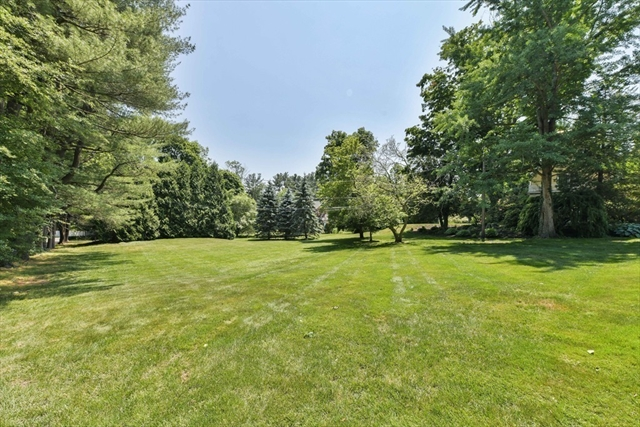 600 Brush Hill, Milton, MA, 02186, Norfolk Home For Sale