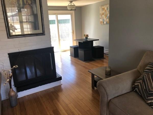 15 Ernest St, Holbrook, MA, 02343, Norfolk Home For Sale