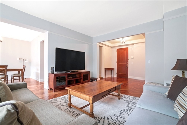 1 Avery St, Boston, MA, 02111 Real Estate For Sale