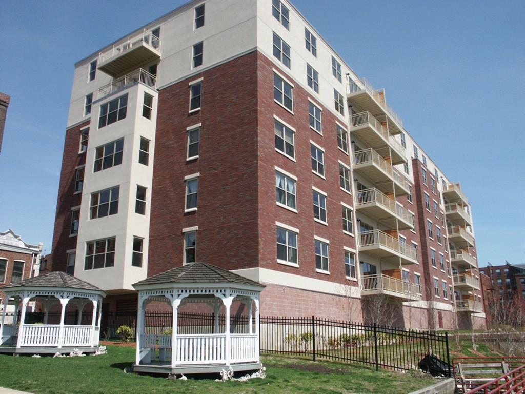 70 Washington Street 602 Haverhill Ma 01832 Kiklis Real Estate