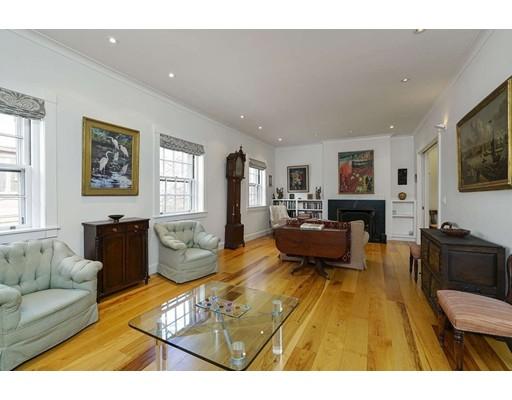 33 Branch Street Boston MA 02108