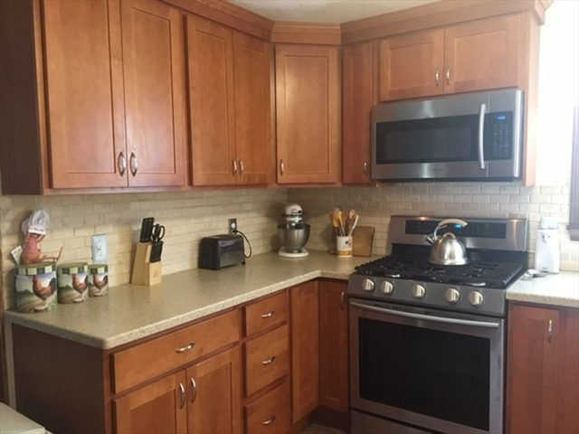 129 Cranberry Road, Dracut, MA, 01826, Middlesex Home For Sale