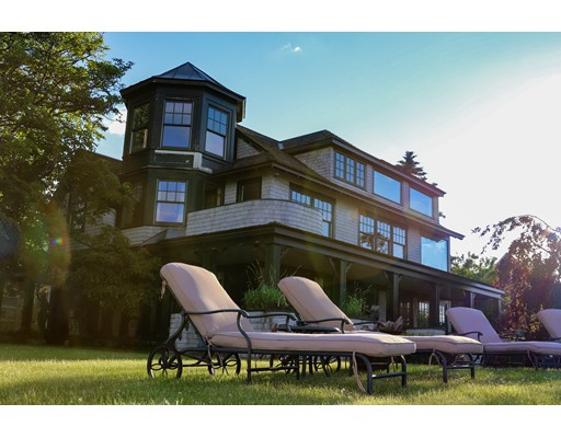 37 Manters Pt, Plymouth, MA 02360