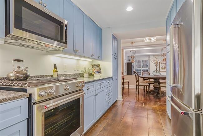 48 Beacon Street Boston MA 02108