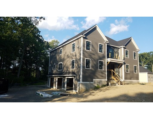 20 LITTLE MEADOW WAY, North Reading, MA 01864