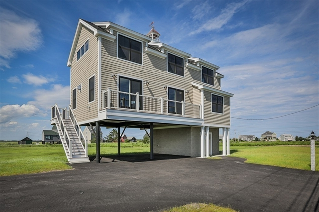 65 Plum Island Tpke, Newbury, MA, 01951, Essex Home For Sale