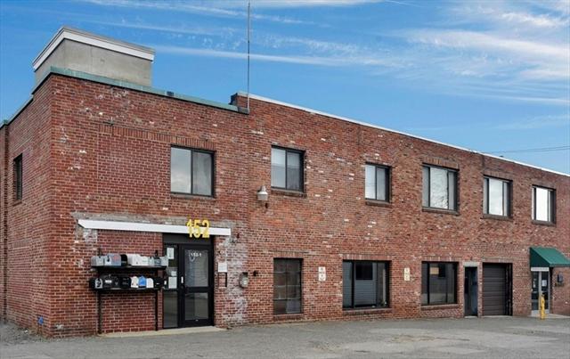 152 Commonwealth Avenue Concord MA 01742