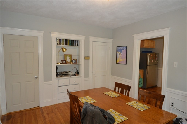 24 Saint Peter Street Boston MA 02130