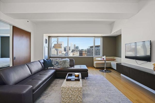 141 Dorchester Avenue, Boston, MA, 02127, Suffolk Home For Sale