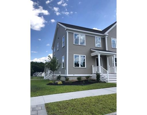 92 Grant Rd C, Devens, MA 01434