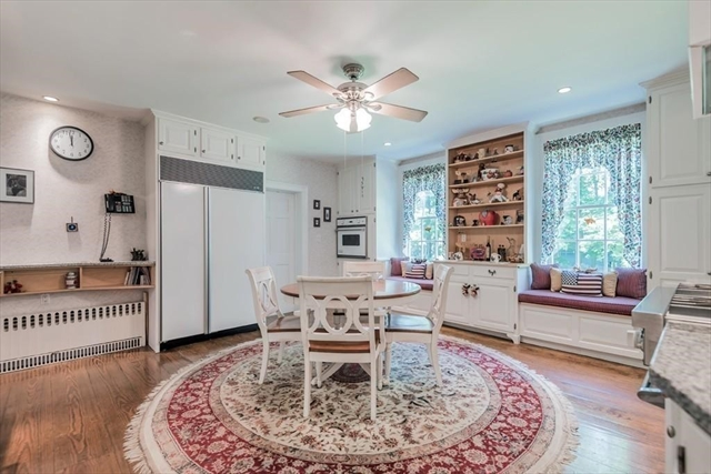 381 Boston Rd, Billerica, MA, 01821, Middlesex Home For Sale