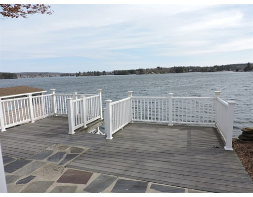 50 Union Point Road, Webster, MA 01570