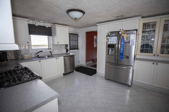 150 Newman St, Revere, MA, 02151,  Home For Sale