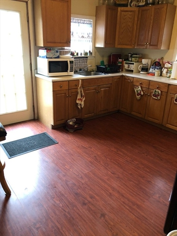14 Nichols St, Merrimac, MA, 01860, Essex Home For Sale