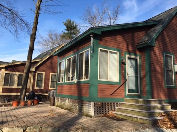 35 Summer Village Rd, Westford, MA, 01886 Real Estate For Sale