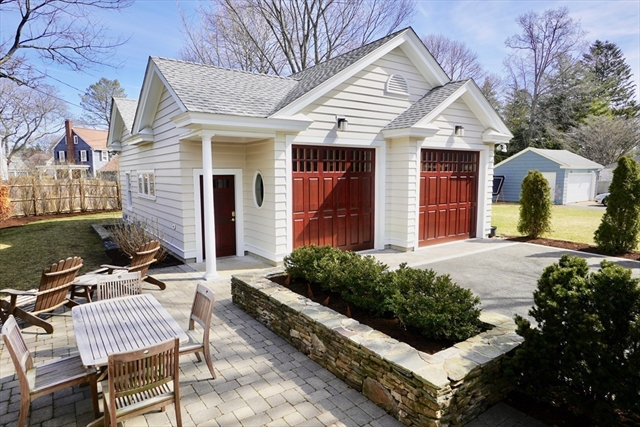 25 Brookhouse Drive, Marblehead, MA, 01945, Essex Home For Sale