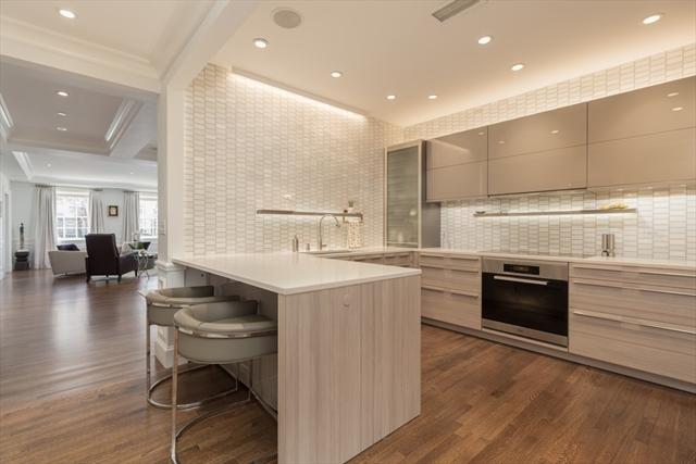 413 Commonwealth Avenue, Boston, MA, 02115, Suffolk Home For Sale