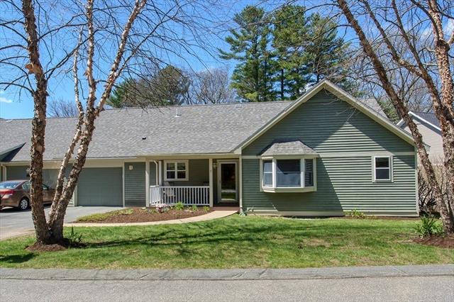 150 North Rd, Sudbury, MA, 01776 Real Estate For Sale