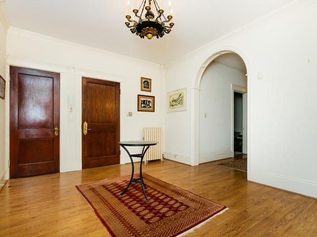 70 Marshal Street, Brookline, MA, 02446, Norfolk Home For Sale