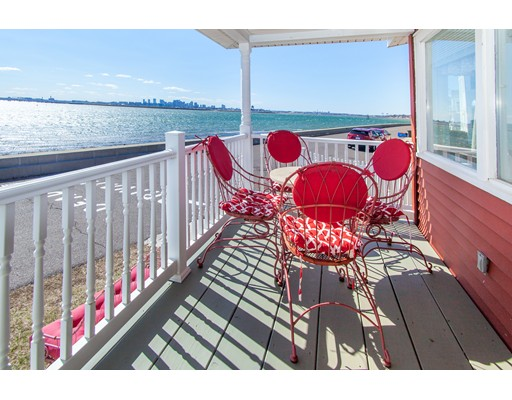 146 Grand View Ave, Winthrop, MA 02152