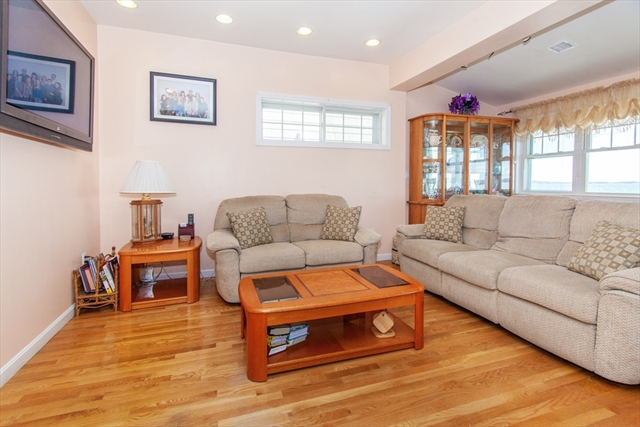 146 Grand View Ave, Winthrop, MA, 02152, Suffolk Home For Sale