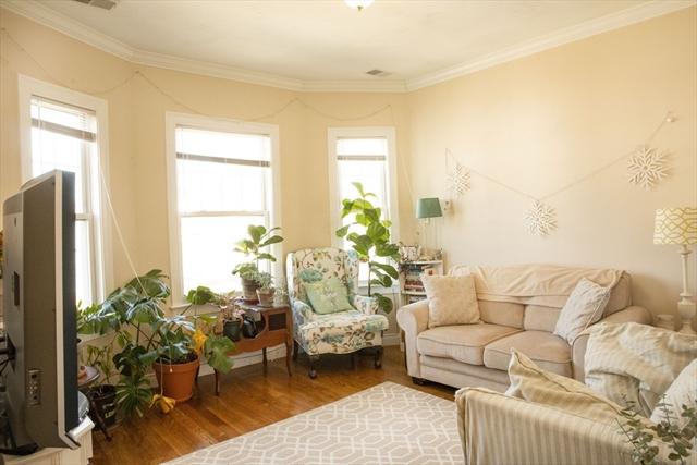 75 Ruthven, Boston, MA, 02121 Real Estate For Sale