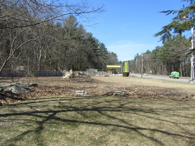1717 Turnpike St, North Andover, MA, 01845,  Home For Sale