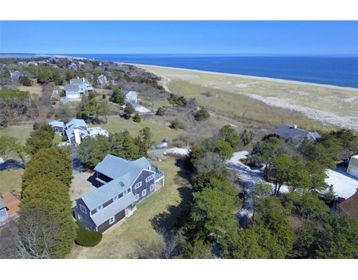 17 Surf Boat Ln, Orleans, MA 02643