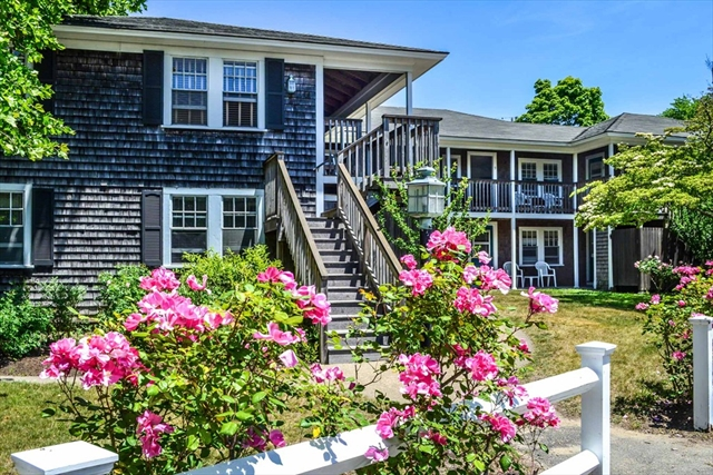 20 Peases Point Way N, Edgartown, MA, 02539 Real Estate For Sale