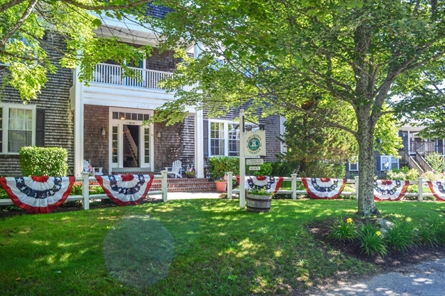 20 Peases Point Way N, Edgartown, MA, 02539, Edgartown Home For Sale