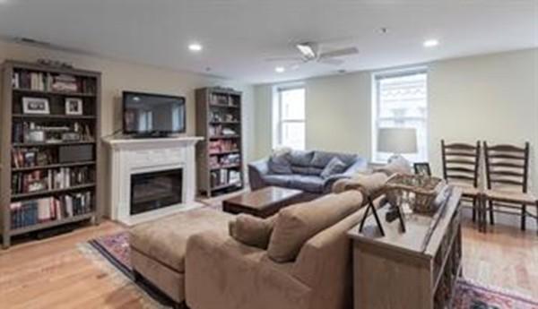 67 Broad Street Boston MA 02109